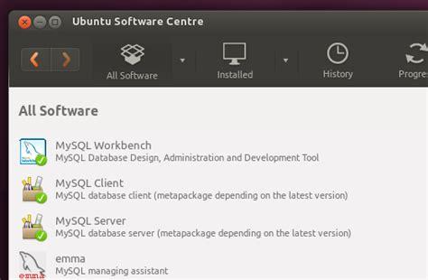 membuat database mysql di ubuntu akhmad note inspiring site memindahkan database mysql di
