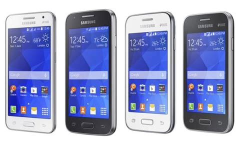 samsung galaxy core ii ace 4 young 2 and star 2 unveiled samsung galaxy core ii galaxy star 2 galaxy ace 4 and