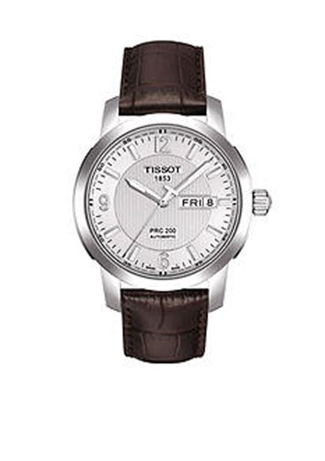 watches for belk everyday free shipping