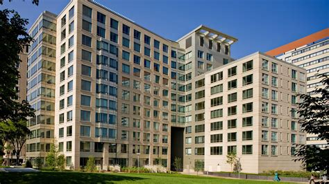 boston appartments the west end apartments asteria villas and vesta