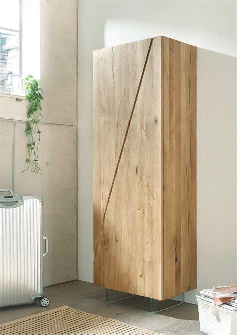 armadio rovere armadio moderno 1 anta legno massello rovere armadi a