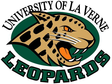 Of La Verne Mba Program Reviews by Today S Cool Named Sports Team Of La Verne