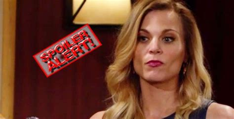 re create gina tognoni hair color phyllis hairstyles on the young and the restless the