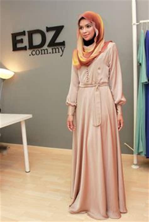 Special Pashmina Instan Cadar Niqab Malaysia beautiful dress muslim girl formal dresses beautiful beautiful
