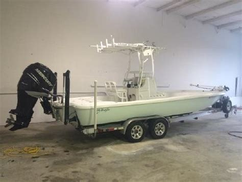 boat trader yellowfin page 1 of 3 yellowfin boats for sale boattrader
