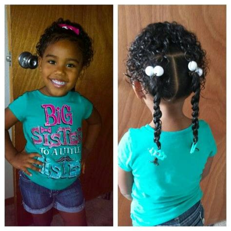 hair styles for bi racial kids mixed babies hairstyles lillianna pinterest