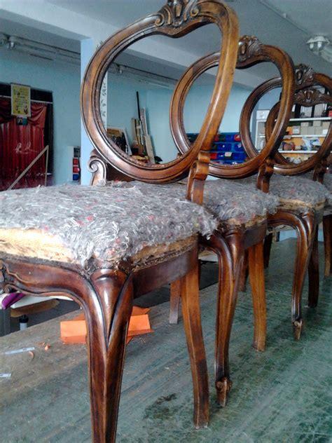 tappezzeria per sedie tappezzeria sedie sardegna tapezzeria sedute urru