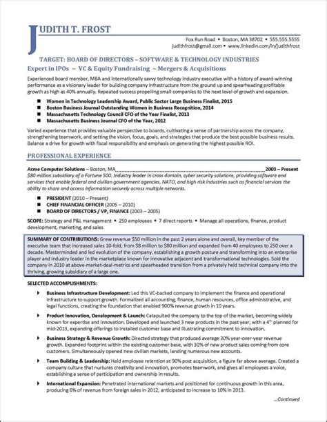 Revenue Analyst Sle Resume by Financial Revenue Analyst Description How To Make A Resume Best Resume Templates