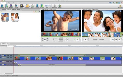 videopad video editing software free download full version videopad video editor software 2 40 free download full