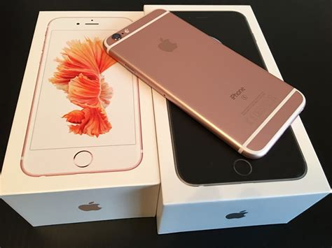 cat de tare se incalzesc iphone 6s si 6s plus idevice ro