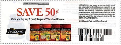 jjs house coupon sargento printable coupon 1800 flower radio code