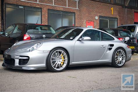 Ferdinand Porsche Magazine porsche news from ferdinand porsche ferdinand