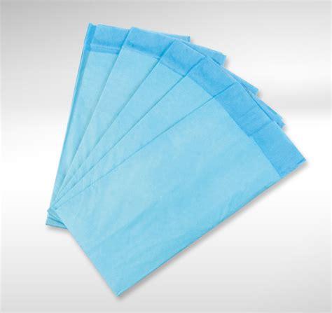 disposable changing mat 5 akuku a0150 hygienic baby - Disposable Changing Mats