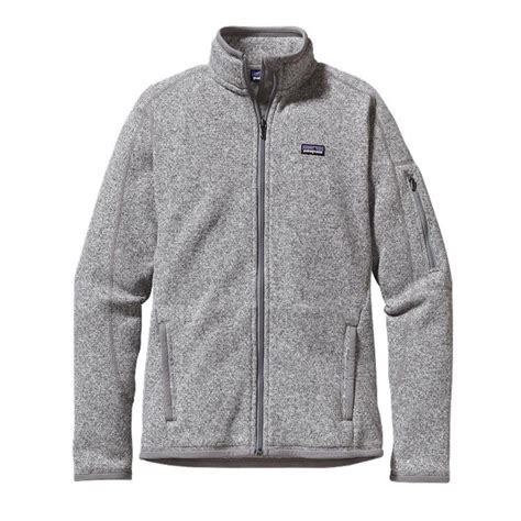 patagonia better sweater patagonia custom s better sweater jacket free