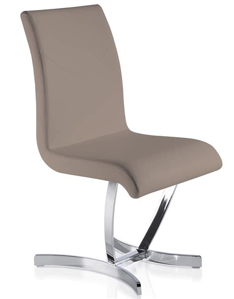 chaises taupe chaise taupe