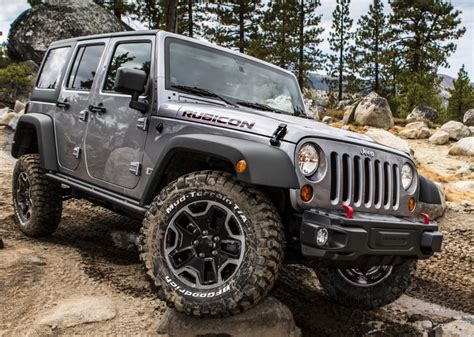 Jeep Dealers Miami Why You Should Join A Jeep Club Jeep Dealer In Miami