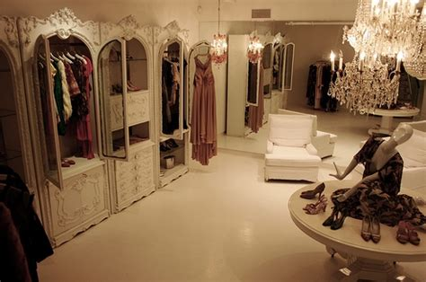 dressing room pictures makeover dressing room style travel food fashion and lifestyle