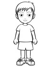 color boy printable boy coloring pages coloring me