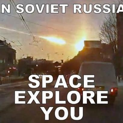 Soviet Russia Meme - beavis and butthead are woody and buzz lightyear toy story