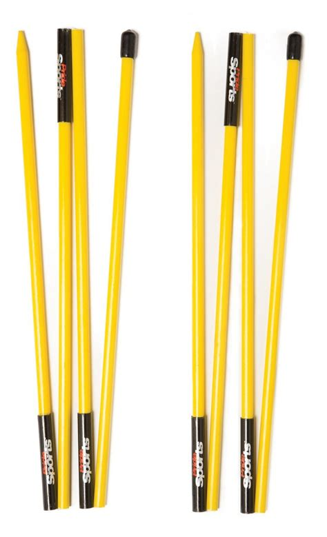 alignment sticks swing plane pridesports alignment sticks by pridesports golf golf