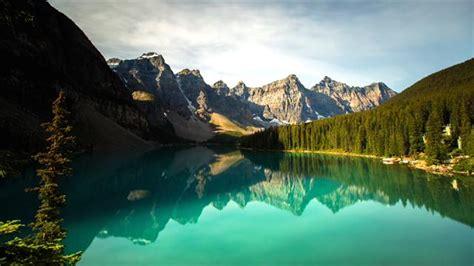 Kaos Natgeo National Geographic Care Planet 1 mesmerizing time lapse of canada s national park