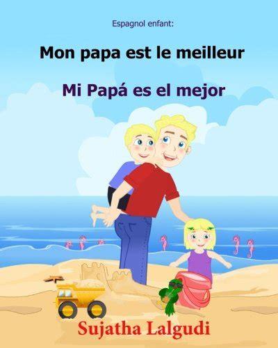 ba dali espagnol gratis libro pdf descargar e6630 ba de chirico espagnol libro gratis descargar parnassusreads com