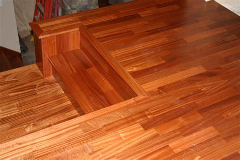 engineered hardwood engineered hardwood flooring seattle