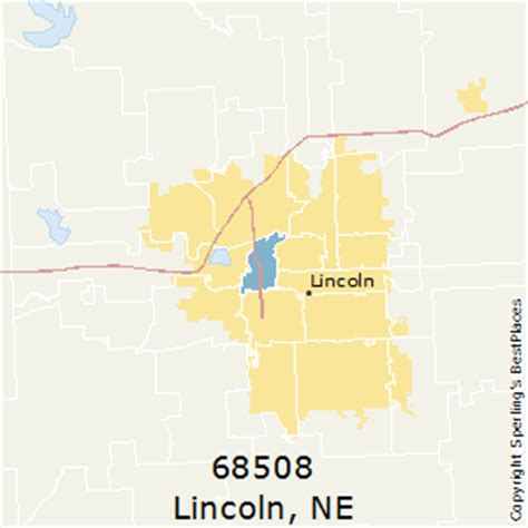 where to live in lincoln ne best places to live in lincoln zip 68508 nebraska