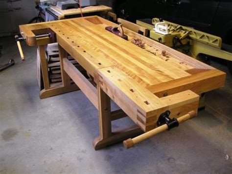 ultimate woodworking bench woodworking bench 18 photos your ultimate guidewood