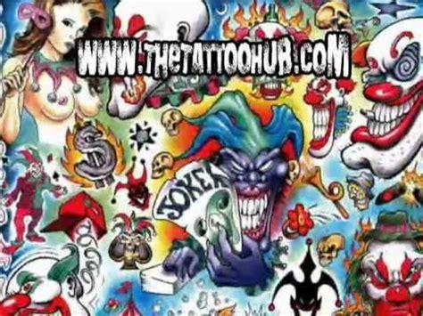 hub tattoo ideas the hub doovi