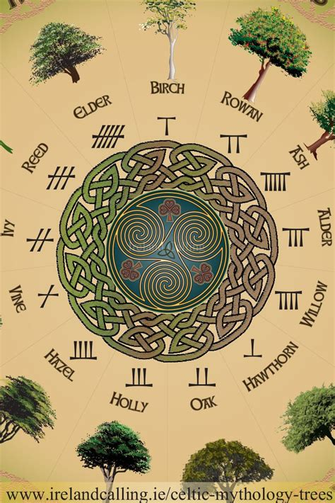 25 best ideas about celtic on celtic 25 best ideas about celtic mythology on
