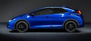2015 honda civic new sport model to boost facelifted