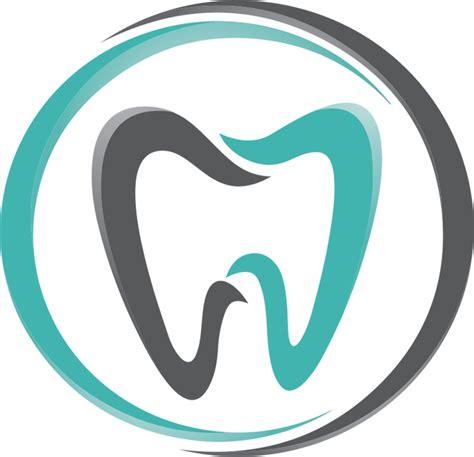 Cabinet Dentiste by Logo Cabinet Dentaire Nu63 Montrealeast