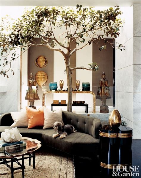 wearstler living room home inspiration ideas best wearstler interiors home inspiration ideas