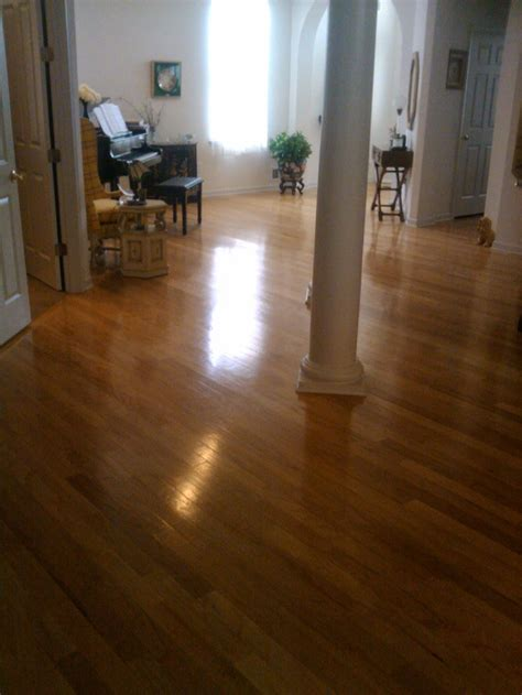 Using Vinegar To Clean Hardwood Floors by 277 Best Images About Diy If You Want It Done Right On
