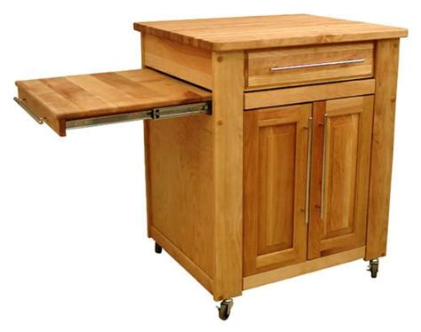 menards kitchen islands menards kitchen island sauder original cottage rainwater