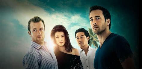 hawaii five 0 video elua la ma nowemapa cbscom hawaii five 0 season 7 episode 9 quot elua la ma nowemapa quot promo