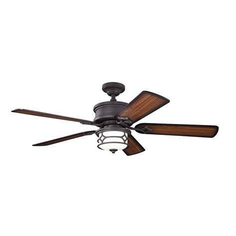 1000 images about lighting ceiling fans craftsman