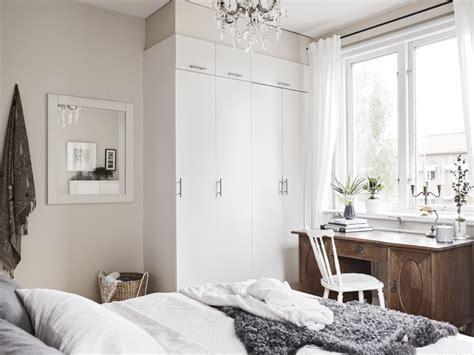 scandinavian home interiors creative scandinavian home interior combined with plants decor