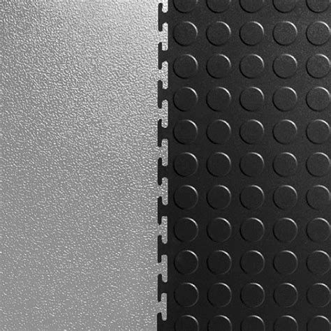Pvc Boden Mosaik Optik by Gapa Mb S R O Flexi Tile Gapa Industrial Mats Flexi