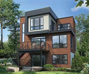 modern home design ohio 161 best images about modern house plans on
