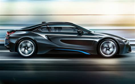 Auto Blog by Bmw I8 Auto Blog