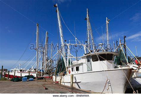 shrimp boats for sale in mexico commercial fishing boats for sale gulf of mexico html
