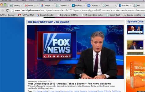 megyn kelly live nipple slip fox news world news megyn kelly nipple slip newhairstylesformen2014 com