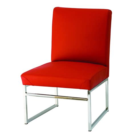 retro armchair jergy is comfortable retro armchair with design in 1980 s