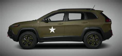 jeep cherokee green 2015 eco green 2014 jeep cherokee trailhawk