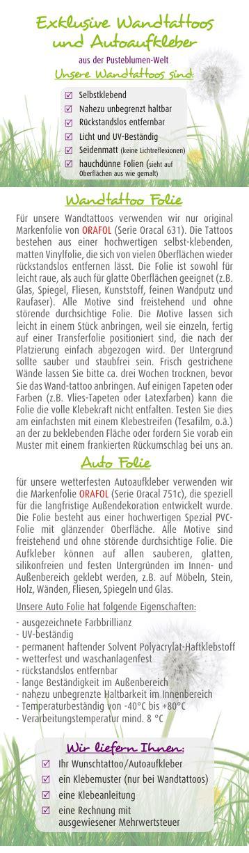 Fensteraufkleber Gegen Fliegen by Aufkleber V 246 Gel Vogel Ast Zweig F 252 R Fenster 40x15cm Ebay