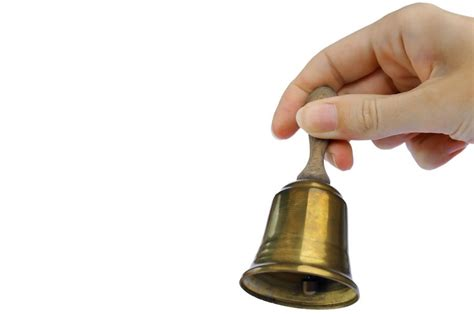 how to your to ring a bell ring your bell to grow your brand the gra the gra