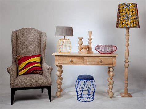 S Furniture South Africa by Indigi Designs Cool