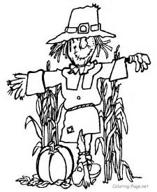 Fall Festival Coloring Pages autumn coloring pages for coloring home